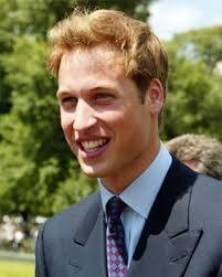 ... Praed Street, Paddington, London, England.3 He is the son of Charles Philip Arthur George Mountbatten-Windsor, Prince of Wales and Lady Diana Frances ... - 100762_001