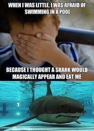 Swimming Memes on Pinterest   Swimmer Girl Problems, Swimmer ... via Relatably.com