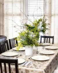 Dining Room Table Centerpiece Best Fancy Dining Room Table Centerpieces For Every 753