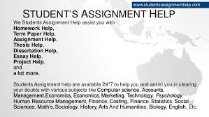 Literature review assignment help Best mba essay editing services Essay written Assignment Writing ExpertReviews of essay writing services Help me    review