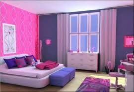 princess girls bedroom furniture teenage girl bedroom furniture sets bedroom furniture teenage girls