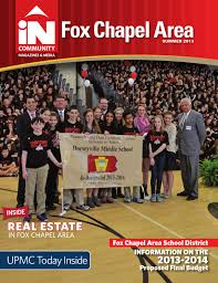 best of pittsburgh pittsburgh city paper by pittsburgh city best of pittsburgh 2016 pittsburgh city paper by pittsburgh city paper issuu