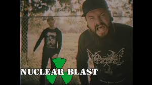 <b>DESPISED ICON</b> - Bad Vibes (OFFICIAL MUSIC VIDEO) - YouTube