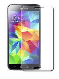 Противоударное <b>стекло Palmexx для</b> Samsung Galaxy S5 PX ...