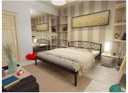 <b>Кровать Стиллмет Darina</b> (<b>Дарина</b>) - купить в Москве недорого
