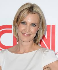 CCN's Robyn Curnow attends the CNN Worldwide All-Star 2014 Winter TCA Party at Langham Hotel on January 10, ... - Robyn%2BCurnow%2BCNN%2BWorldwide%2BStar%2B2014%2BWinter%2BouNCPHzrn7wl