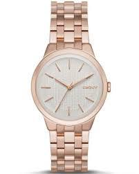 <b>Часы DKNY</b> SESSENTIALS GLITZ <b>NY2383</b>, купить в интернет ...