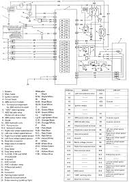 suzuki sidekick wiring diagram wiring diagrams and schematics suzuki sidekick automatic transmission wiring