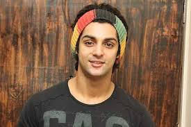 Image result for karan wahi wikipedia