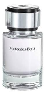 <b>Mercedes</b>-<b>Benz For Men</b> купить элитный мужской парфюм ...