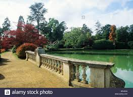Small Picture Capability Brown Stock Photos Capability Brown Stock Images Alamy