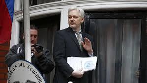 """Résultat de recherche d'images pour """"rapport ONU Assange"""""""
