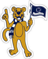 Image result for nittany lions