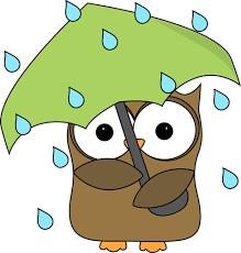 Image result for clip art rain