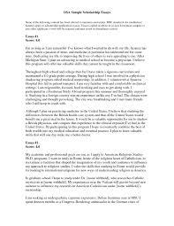 essay scholarship essay about community service do my homework essay rhodes scholarship essay help scholarship essay about community service do my homework question