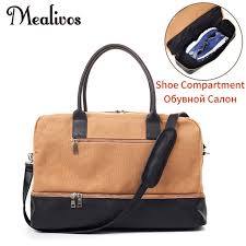 Mealivos Official Store - Amazing prodcuts with exclusive discounts ...