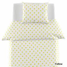 Комплект <b>постельного белья Giovanni Starkids</b> для дошкольников ...