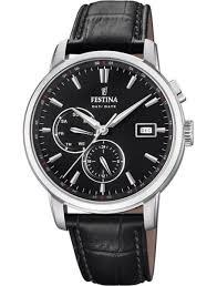 Наручные <b>часы Festina F20280</b>.<b>4</b> (<b>F20280</b>/<b>4</b>): купить в Москве и по ...