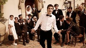 A Complete Guide to <b>Wedding</b> Attire for <b>Men</b> - The Trend Spotter