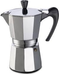 <b>Гейзерная кофеварка G.A.T 103403</b> AROMA VIP 3 чашки купить в ...