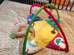 <b>Велюровый коврик(в</b> подарок машинка) - 900 руб. Дети и ...