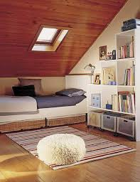 small attic bedroom home design furniture decorating amazing simple attic bedroom furniture