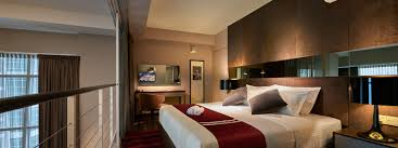 maritime luxury suites auto hotel deluxe