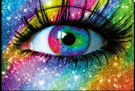 Image result for free image of clairvoyance
