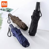 <b>Umbrella</b> - Shop Cheap <b>Umbrella</b> from China <b>Umbrella</b> Suppliers at ...