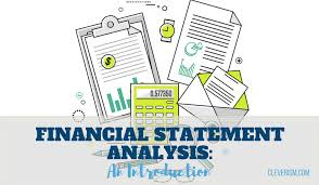 Buy research papers online cheap paper ratio and financial     Best buy financial statement analysis essays   Fullinstal