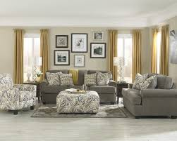 amazing of living room furniture chairs living room top ideas floral accent chair the best living amazing living room furniture