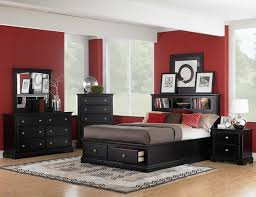 black furniture bedroom ideas for the interior design of your home furniture ideas as inspiration interior decoration 15 bedroom black furniture