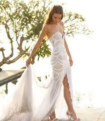 <b>brides</b> of adelaide magazine - <b>celebrity wedding</b> - <b>wedding</b> dress ...