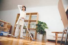 شركة الصفرات لتنظيف المنازل بالرياض 0563238725 Images?q=tbn:ANd9GcQGKWltCf3v4ksq9l031EXQc8BspV_SGC2R-RQN8jxoLq9lu96H