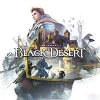 <b>Black Desert</b> For Xbox One: Become Your True Self | Xbox