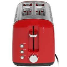 Купить <b>Тостер Polaris PET 0915A</b> красный по супер низкой цене ...