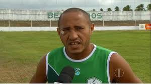Resultado de imagem para jogador de futebol Quirino