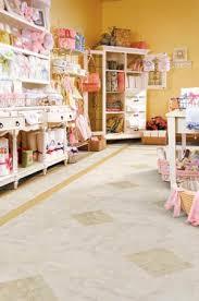 childrens bedroom flooring pictures floormall bedroom flooring pictures options ideas