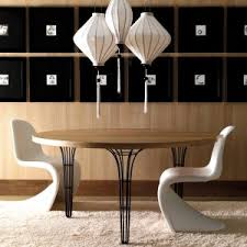 modern contemporary furniture for home design ideas with modern with contemporary furniture design the amazing contemporary amazing contemporary furniture design