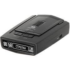Купить Автомобильный <b>радар Playme Quick</b> 3 в каталоге ...