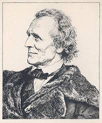 Image result for Julius Schnorr von Carolsfeld (1794)