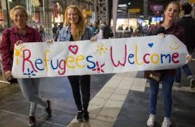 """Résultat de recherche d'images pour """"photos cologne migrants agressions sexuelles viols"""""""