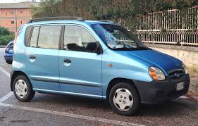 Hyundai <b>Atos</b> - Wikipedia