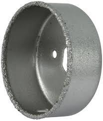 <b>Коронка</b> кольцевая <b>карбидная</b> 35 мм <b>FIT</b> 16566, 16566 ...