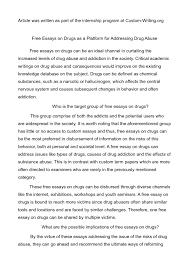 an argumentative essay about internet   speedy paper an argumentative essay about internet