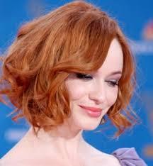Risultati immagini per tagli capelli star 2015