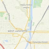 Purdue University  West Lafayette   Purdue University  West     Purdue University  West Lafayette   Purdue University  West Lafayette   Purdue   Campus Services   US News Best Colleges
