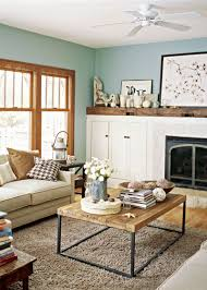 living room ideas add taste decoratinginaday decor  home decor ideas archives awesome in home decor