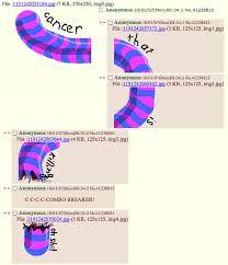 Cancer | Know Your Meme via Relatably.com