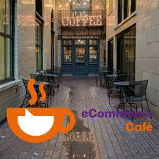 eCommerce Café